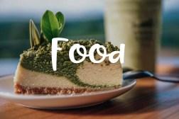 Food-Photos-min