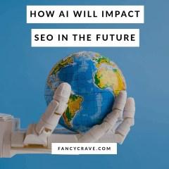 How-AI-Will-Impact-SEO-in-the-Future-min