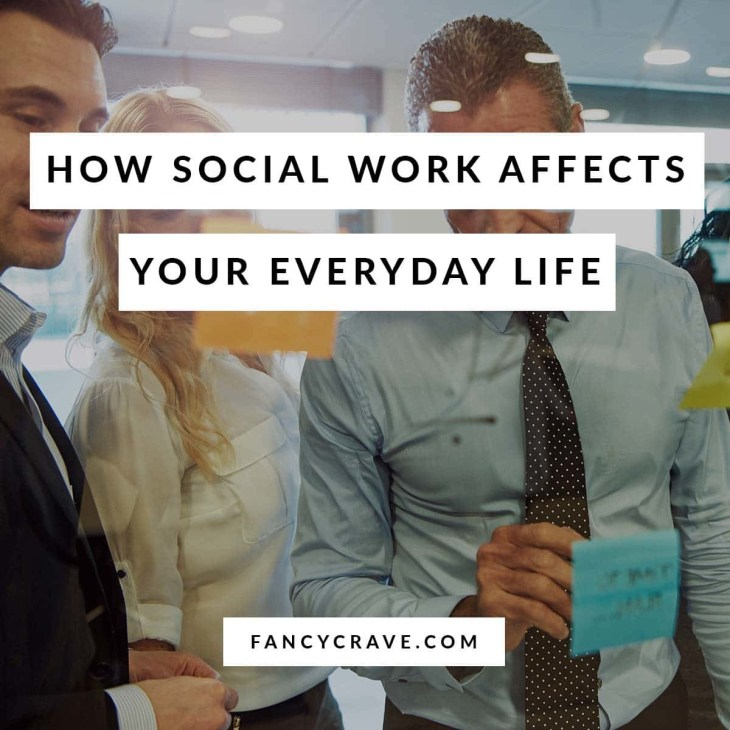 How-Social-Work-Affects-Your-Personal-Life-min