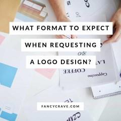 Logo-Design-Format-min