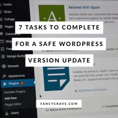 Safely-Update-Wordpress-min