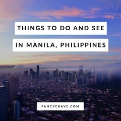 Things-to-do-in-Manila-Philippines-min