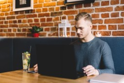 7 ways to improve remote employee engagement