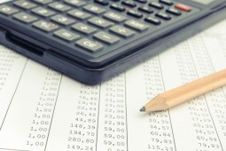 Key Benefits Of A Merchant Account