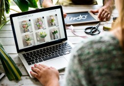 5 Things to Know When Outsource Ecommerce