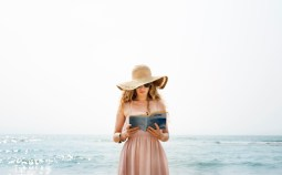 Top Books That Motivate You to Travel More