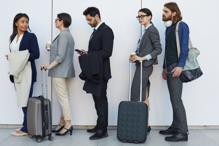 4-tips-for-getting-through-airport-security-quickly