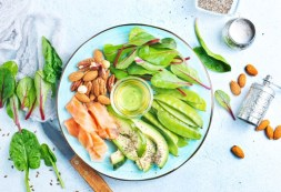 How to Make Your Regular Diet Healthier
