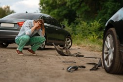What-Happens-When-the-Vehicle-is-totaled