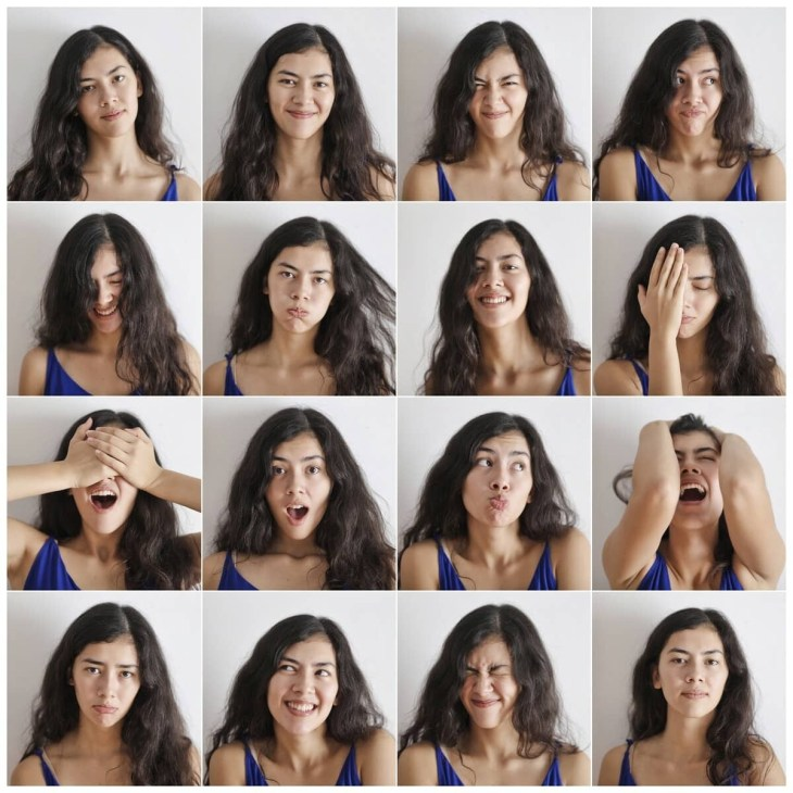 collage-of-portraits-of-cheerful-woman-min