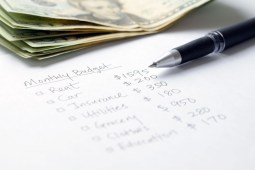 5 Life Expenses That Are Worth the Investment