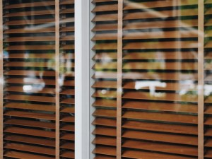 bamboo blind hntqem
