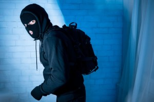 clever gadgets to keep your home safe from burglary