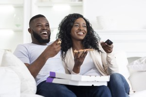 Be an Empowered Woman: 9 Tips to Improve Your Relationship