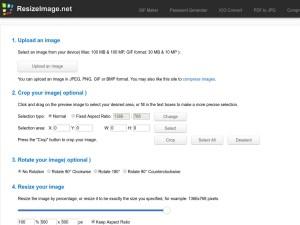 resizeimage net