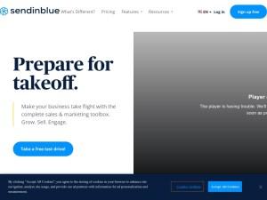 sendinblue com xdesktop bb