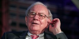 Wisdom We Can All Learn From the 'Oracle of Omaha', Warren Buffett