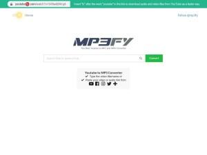 mpfy com