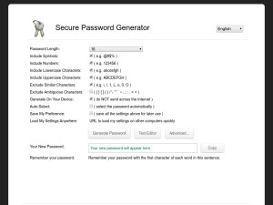 passwordsgenerator net xdesktop bac