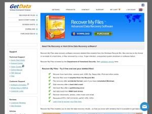 recovermyfiles com