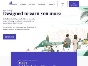 wealthfront com xdesktop fef
