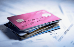3 Tips to Pay Credit Card Debt Despite a Loss of Income