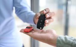 What is the Automotive Retail Cloud Platform?