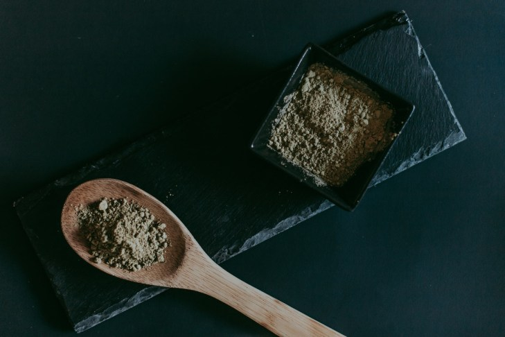 10 Things That You Should Know Before You Consume White Maeng Da Kratom