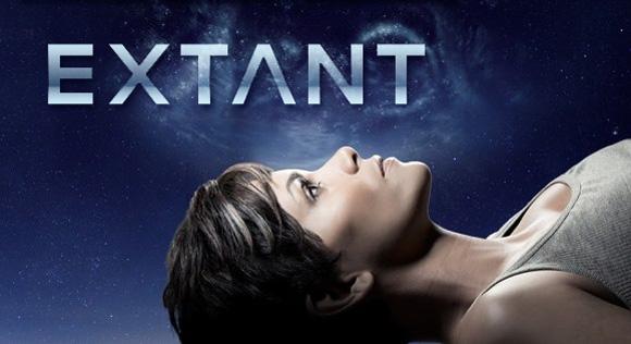 Extant.S01E01
