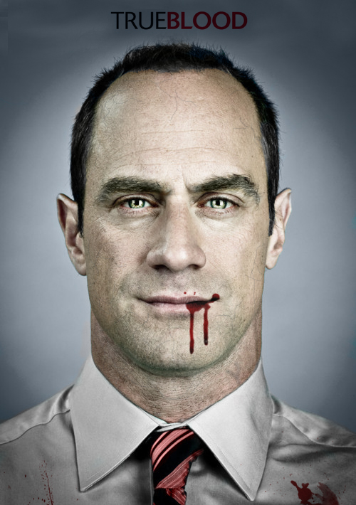 christ_meloni_true_blood