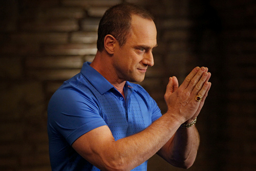 christopher-meloni-true-blood
