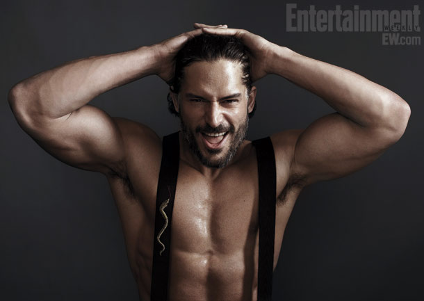 magic-mike-manganiello