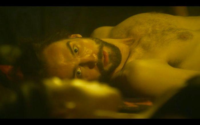 shirtless_tommison_sleepyhollow
