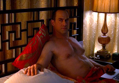 true-blood-chris-meloni-naked