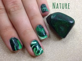 02-01-14 5 - nature