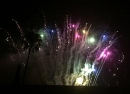 7.5.15 fireworks4