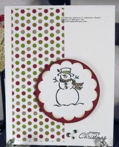 Best of Snow Snowman