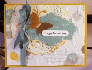 Everything Eleonore Anniversary