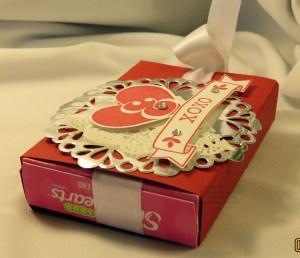 Sweetheart Candy Sleeve-3