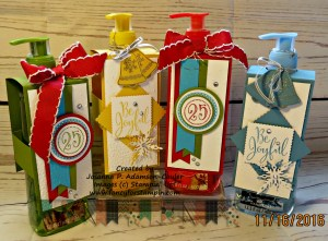 decorated-hand-soap-1