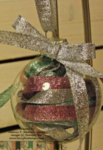 ribbon-ornament-1