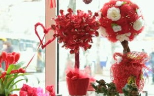 79-valentines-day-flowers