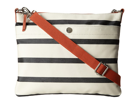 stripes3