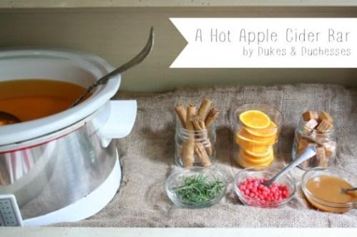 hot-apple-cider-bar