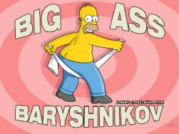 big_ass_homer