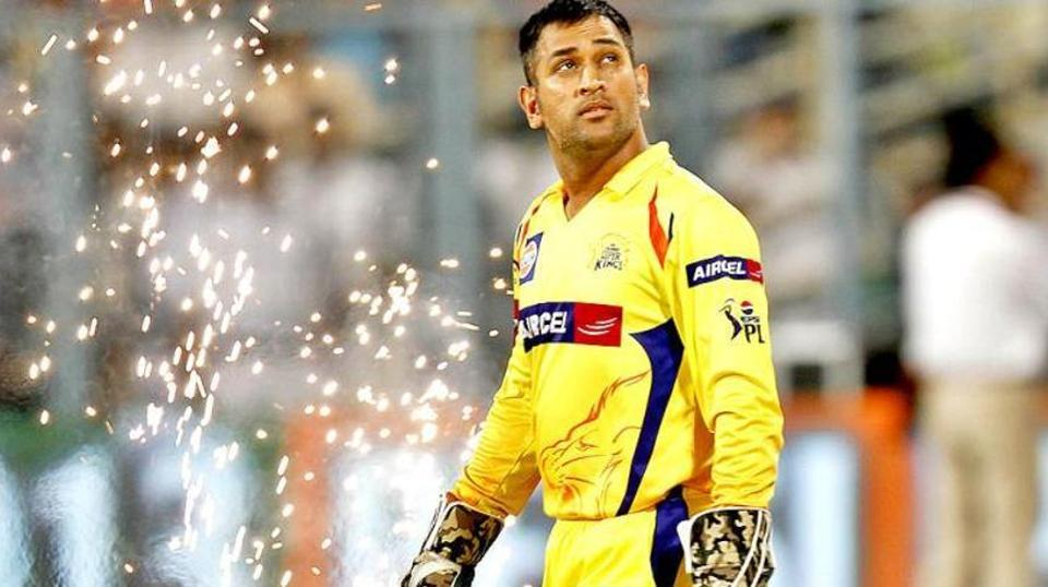 IPL 2021 | Ideal playing 11 of Chennai Super Kings for IPL