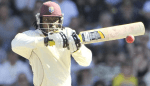 Chris Gayle calls Test cricket as the most challenging format