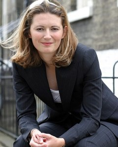 Heather Knight Biography