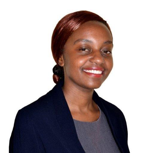Nonhlanhla Nyathi Biography