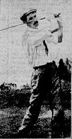 Stewart Gardner Biography